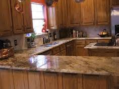 pictures  kitchens  winter carnival countertops
