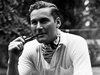 Watch: Celebrate Errol Flynn's Birthday With One-Hour ...