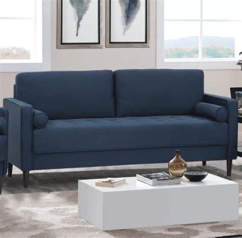buy a settee the 8 best places to buy a in 2019