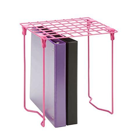 honey can do bts 06608 freestanding folding steel locker