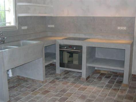 entreprise poli christophe beton cire le beausset le