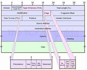 Ip Packet Diagram : the tcp ip guide ip datagram general format ~ A.2002-acura-tl-radio.info Haus und Dekorationen