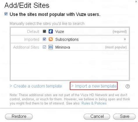 vuze search templates torrent templates for vuze 28 vuze search templates collegesinpa org azureus vuze 17 search