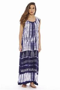 Just Love Plus Size Summer Dresses Maxi Dress Ebay
