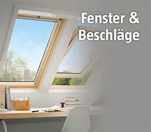 Dünne Fliesen Bauhaus : kellerfenster einfach und problemlos austauschen bauhaus ~ Watch28wear.com Haus und Dekorationen