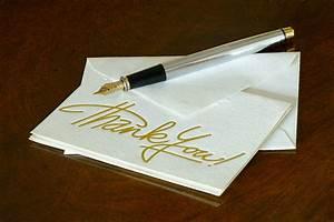 Wie Schreibt Man Engagement : country club receptions ~ Yasmunasinghe.com Haus und Dekorationen