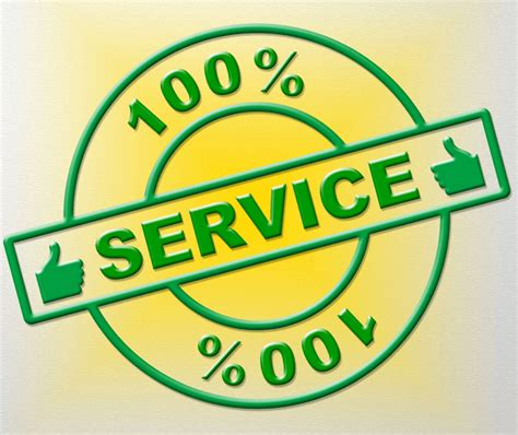 Saas Service Level Agreement Template by Service Level Agreement And Sla Guide Upcomingcarshq