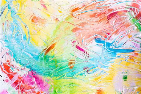 Abstract Creative Wallpaper by Abstract Colorful Background Abstract Photos Creative