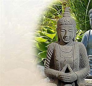 Buddha Figur Bedeutung : buddha figur mit bedeutung detailansicht ~ Buech-reservation.com Haus und Dekorationen