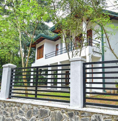 laxman egodawatta architects  kandy sri lanka