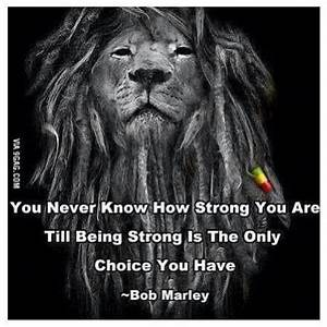 Gallery Rasta Quotes About Life