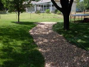landscape and drainage solutions landscaping ideas front yard