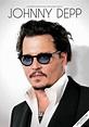 Johnny Depp Unofficial A3 Calendar 2020 at Calendar Club