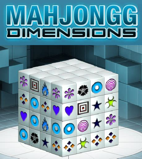 Msn Mahjong Tiles Free by Free Full Version Games To Download Free Games Mahjong