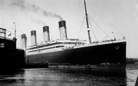 Rms Olympic Sinking U Boat by Hd Rms Olympic Wallpaper Free 132976