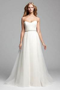 1377889764340 nouvelleamsalebeadedwaisttulle san jose With wedding dresses san jose