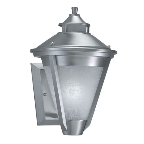 retro style outdoor wall light free shipping today