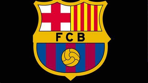 barcelona vs espanyol LIVE copa del rey - YouTube