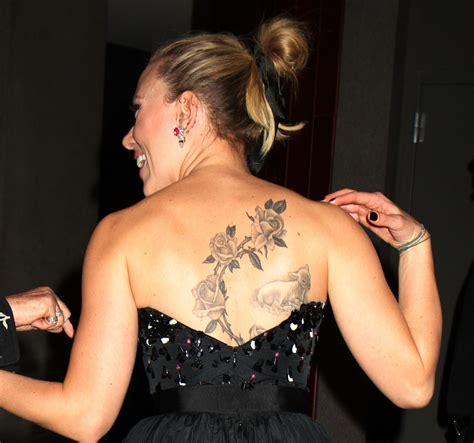 Kādi tetovējumi ir modē šobrīd - un ko tetovēsim 2020 ...