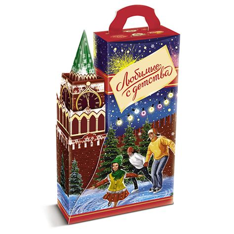 russian holiday gift guide russian gifts