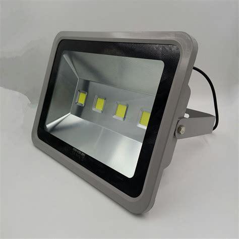 waterproof led flood lights outdoor led floodlight 200w led flood light l