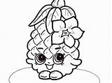 Coloring Pages Cute Drawing Fox Drawings Freddy Krueger Flag Mexican Promise Rainbow Eagle Anakin Mario Skywalker Bunny Creepy Minion Scary sketch template