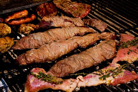 cuisine argentine the argentine asado explained say hueque