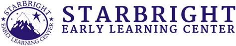 daycare for mukilteo wa starbright early learning center 414 | logo1