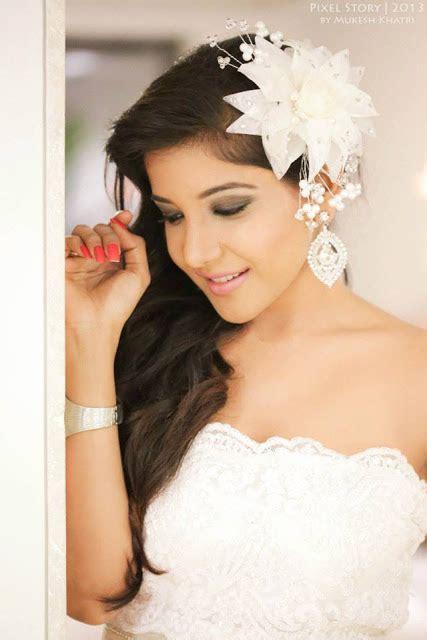 piczgallerys actress sakshi agarwal