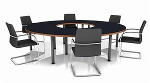 Unternehmensberatung runder tisch der kfw ein weg aus for Runder tisch kfw