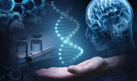 COVID-19 Not Just a Flu: Wuhan virus is genetically ...