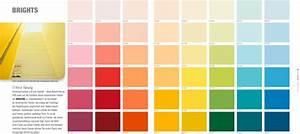 Farbpalette Wandfarbe Grün : farbpaletten wandfarbe gro farbpalette wandfarbe pastell verschiedene ideen 14127 ~ Indierocktalk.com Haus und Dekorationen