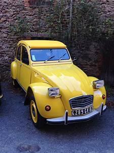 Psa Peugeot Citroen : pin by gerry treloar on deux cv stars pinterest classic cars cars and automobile ~ Medecine-chirurgie-esthetiques.com Avis de Voitures