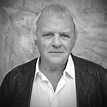 Oral History: Anthony Hopkins on Creating Hannibal Lecter ...