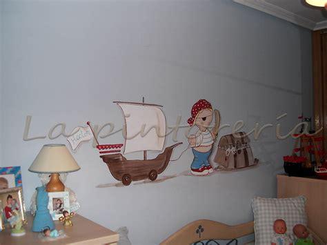 peinture mur chambre bebe deco chambre bébé peinture murale enfant