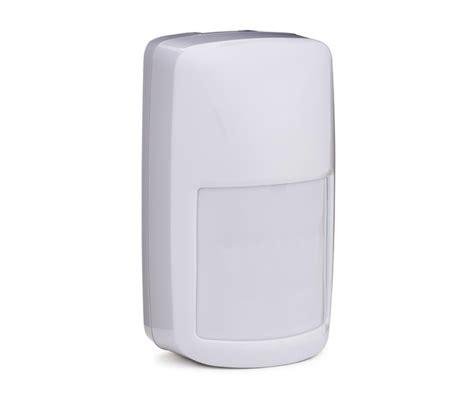 dual sensor smoke alarm reviews honeywell dt8050 alarm grid