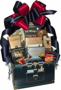Doctor s Day Gift Baskets