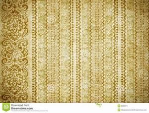 Alte Tapeten Ablösen : alte tapete stockbild bild 6546071 ~ Watch28wear.com Haus und Dekorationen