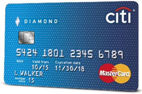 Citi Secured Mastercard Credit Card Review. Executive Summary Of A Business Report. Business Insurance Rochester Ny. Swimming Pool Pipe Leak Detection. Safeguard Home Security New Window Replacement. Best Web Conferencing Software. Fr44 Insurance In Florida Lifeline Fort Wayne. Student Loan Forgiveness For Military. Como Hacer Crema Para Pastel Soda Ph Level