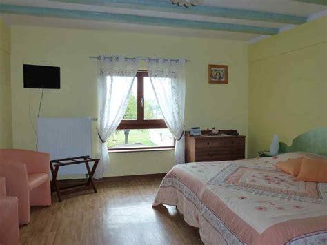 chambre hotes strasbourg chambres d 39 hôtes la ferme martzloff