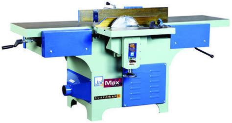 jai woodworking machines price list woodworking projects