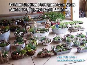 mini jardin zen interieur stunning idee petit jardin With exceptional faire un jardin zen exterieur 14 jardin japonais wikipedia