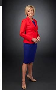 CNN Programs - Anchors/Reporters - Randi Kaye