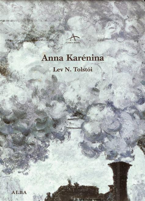 Karenina Resumeanna Karenina Resumen by Karenina Abridged Audiobook By Leo Tolstoy