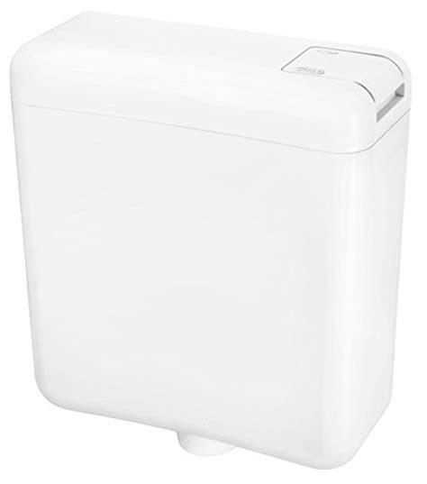 wc mit aufgesetztem spülkasten cornat tirebeg