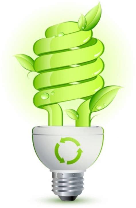 energy efficient lighting energy efficient ls shine light on environmental
