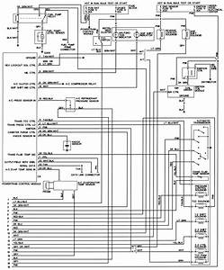 Pontiac Firebird Engine Diagram  U2022 Downloaddescargar Com
