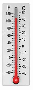 Thermometer Projects - Temperature Science