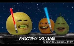 Grapefruit | Annoying Orange Wiki | FANDOM powered by Wikia