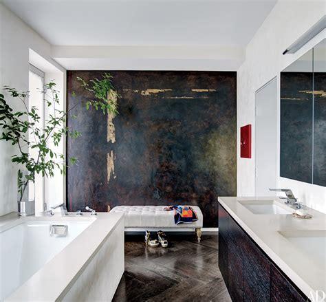 25 Bathroom Design Ideas To Inspire Your Next Renovation